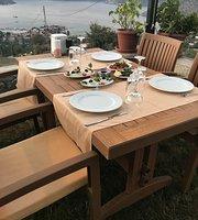 Selimiye Dionysos Restaurant