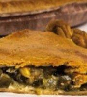 Panadería Pastelería Iglesias