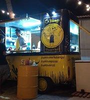 Sr. Kalango Foodpark