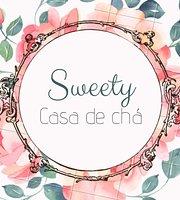 Sweety - Casa de cha