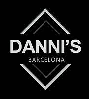 Danni's Barcelona