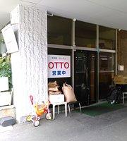 Tavern Kitchen Otto