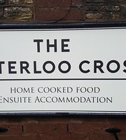Waterloo Cross