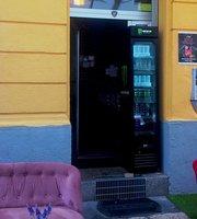 Caffe bar ZONA