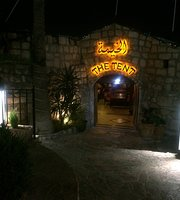 Bethlehem Tent