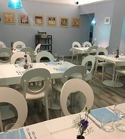 Ristorante Re Buffe'