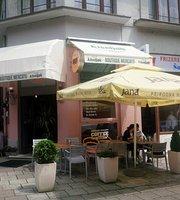 Butique Mercato