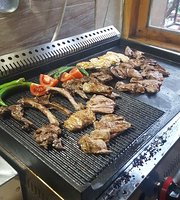 Kilim Turkish Restaurant