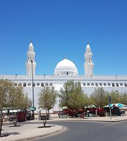 THE 10 BEST Saudi Arabia Sights & Landmarks - TripAdvisor
