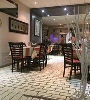 Lusitano Restaurant & Sports Bar