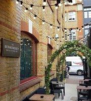 Bermondsey Bar & Kitchen