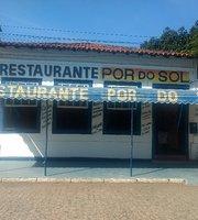 Bar e Restaurante Por do Sol