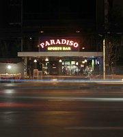 Paradiso Sport Bar