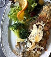 Restaurant Zum Seebad