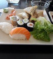Sushi Hikari