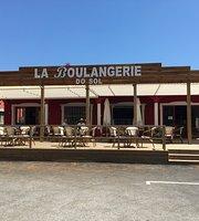 La Boulangerie do Sol
