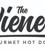 The Wienery