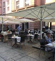 Haus des Deutschen Weines