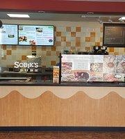 Sobik's Subs Cafe