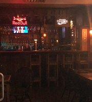 Berlenga's PUB & Brasserie