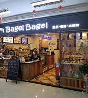 Bagel Bagel (Liuchengqiao)