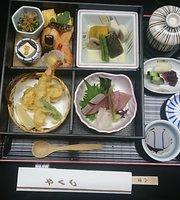 Yakumo Mitsui Garden Hotel Hiroshima