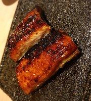 Sushi Fujinaga