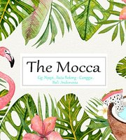 The Mocca