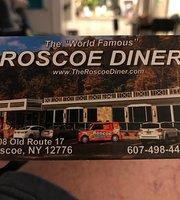Roscoe's NY Diner