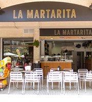 La Martarita
