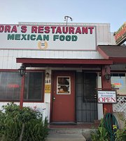 Dora's Restaurant