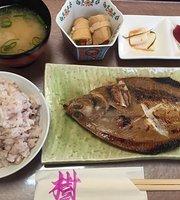 Cafe Itsuki