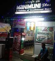 Manimuni Plus