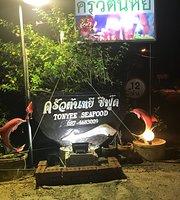 Tonyee Seafood Restaurant