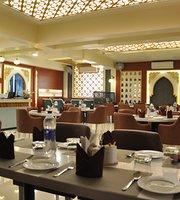 Nawabeen's Restaurant