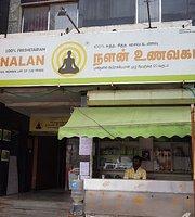 Hotel Nalan