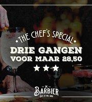 Barbier Breda