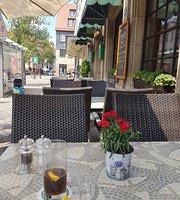 Restaurant Schatzkästle