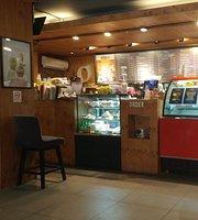 Cafe Ddi Amo