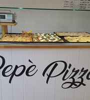 Pepe'Pizza