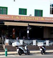 La Rustica