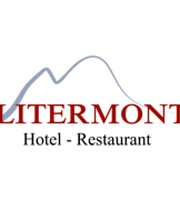 Restaurant Litermont
