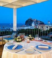 Ristorante Aragonese Ischia