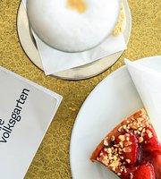 Café Volksgarten