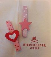 Niederegger Arkadencafe