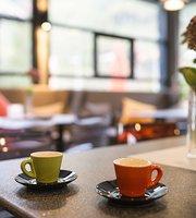 Furukroa Café
