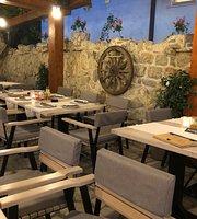 Restoran Teraca
