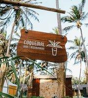 Coqueiral Bar e Restaurante