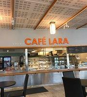 Cafe Lara