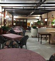 Restaurant Giorgio - El Nido